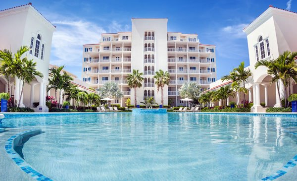 Tips On Planning Your Next Turks And Caicos Vacation
