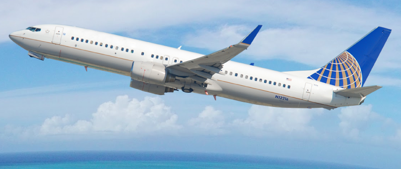 This Winter, Hop On A Non-Stop Flight To Turks And Caicos