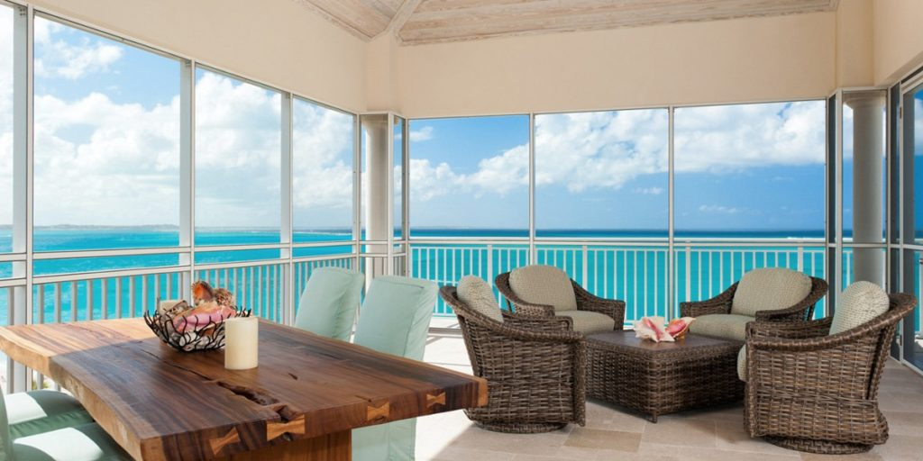 best time to visit turks and caicos