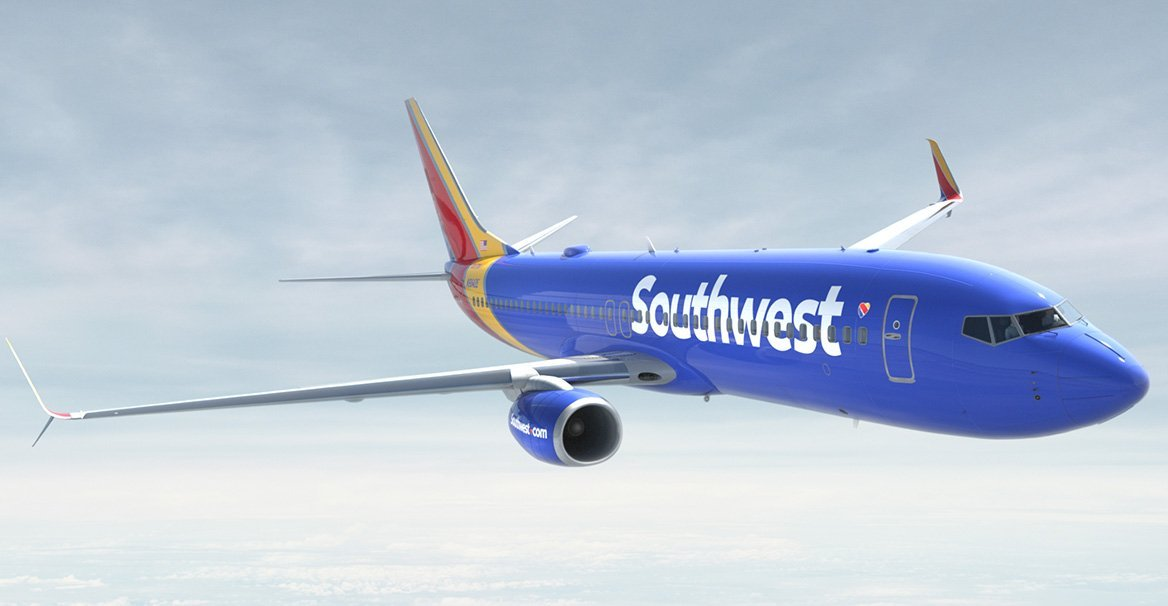 New! Direct Flights From Fort Lauderdale