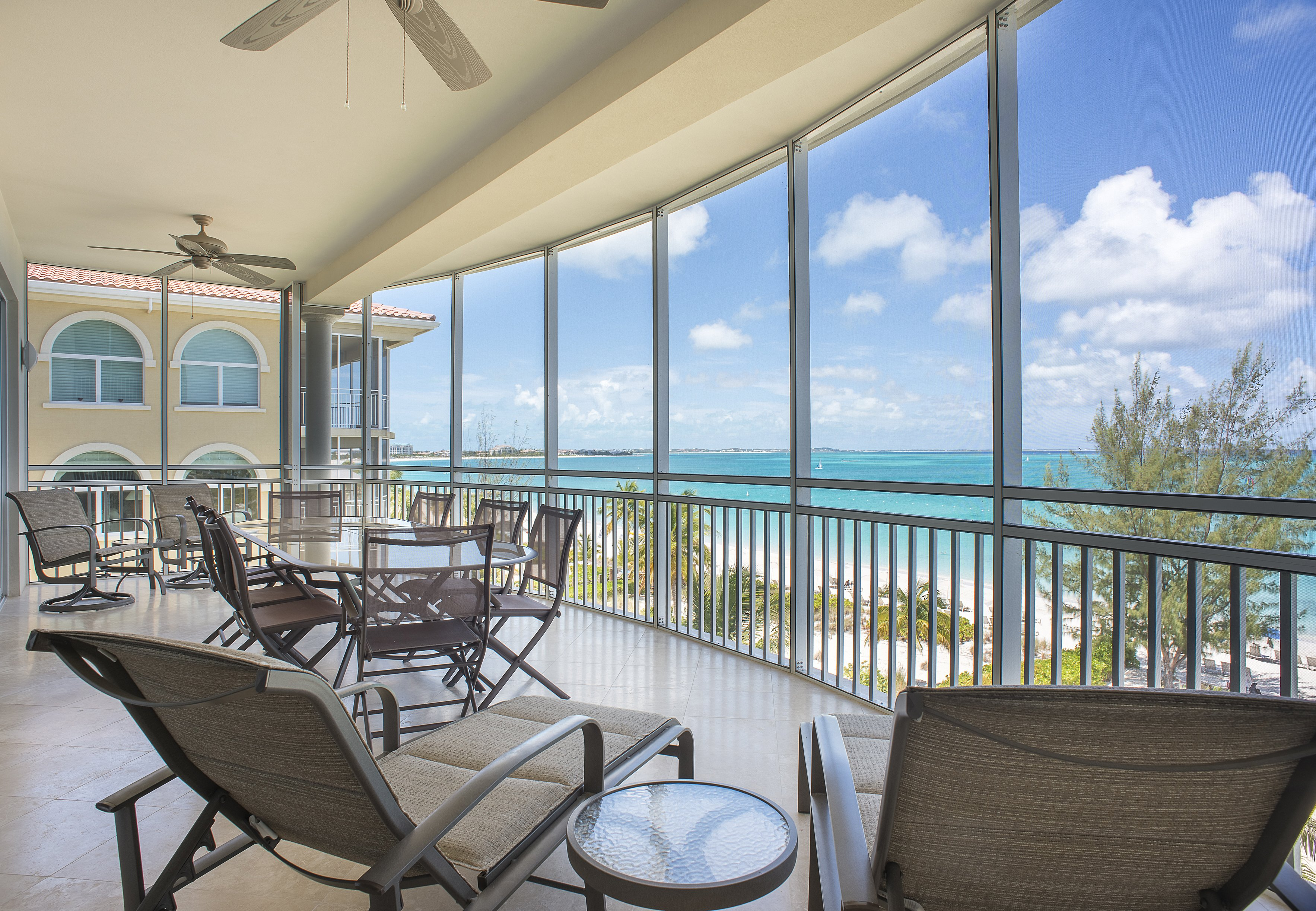Plan Your Fall Getaway In Turks And Caicos… And Save 40%
