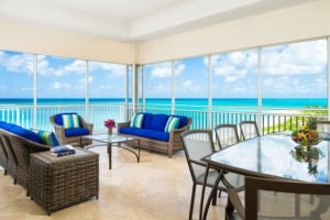 turks and caicos special discount