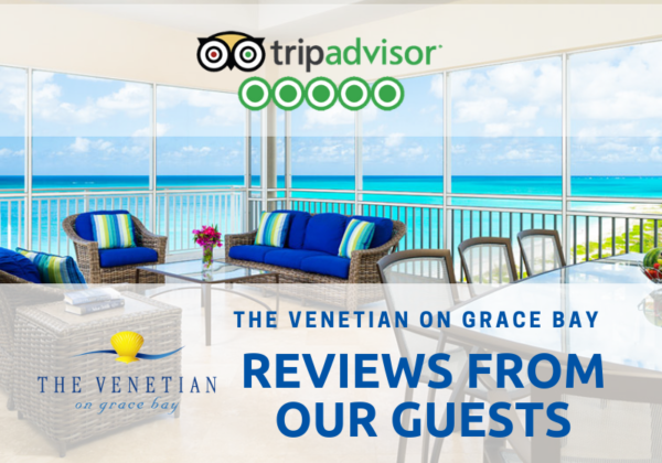 Tripadvisor Banner: Guests Reviews