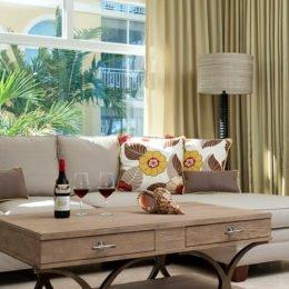 Luxury Two Bedroom Suites Rave Tripadvisor Reviews
