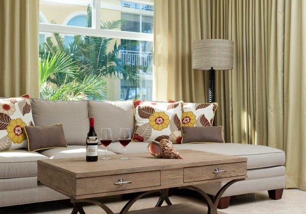 Luxury Two Bedroom Suites Rave Tripadvisor Reviews