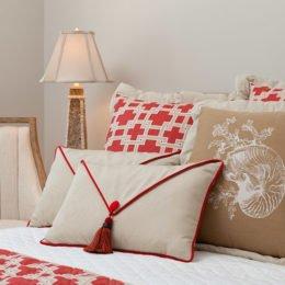 Pillow One Bedroom