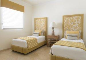 beds: two bedroom oceanfront suite