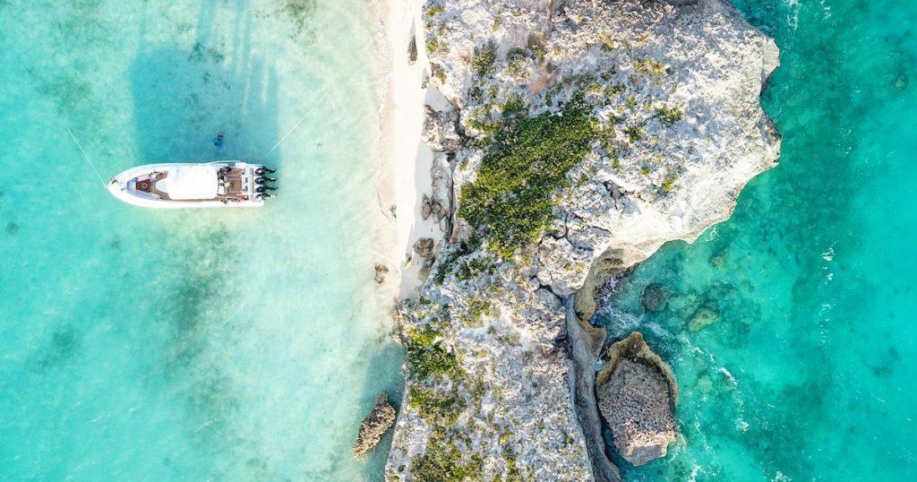 Top 3 Luxury Outdoor Excursions in Providenciales