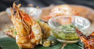 Three Traditional Caribbean Dishes to Try During Your Stay in Providenciales, Turks and Caicos