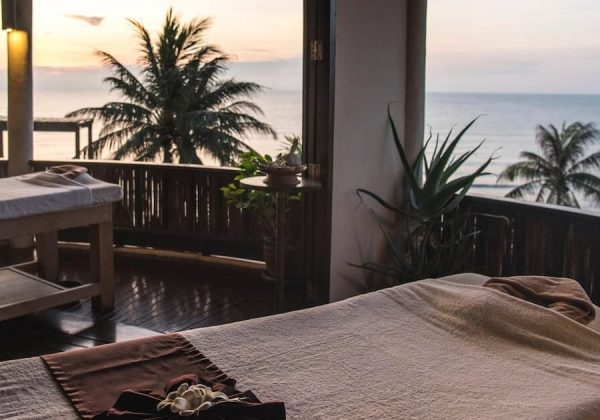 The Best Spas In Providenciales