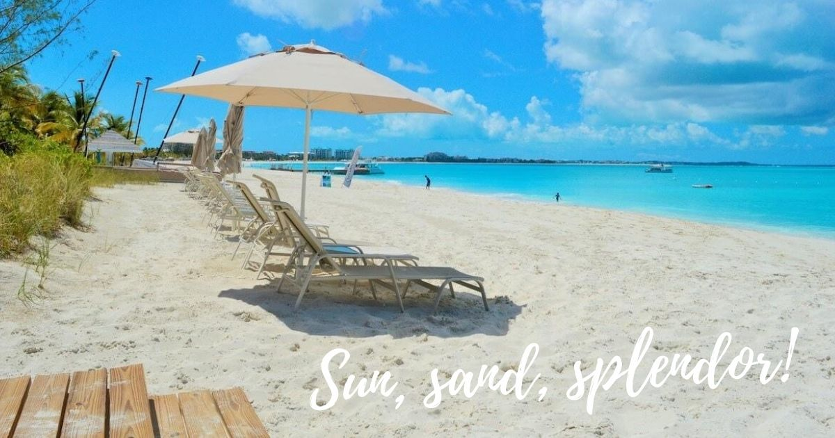 Commonly Asked Questions About Visiting Turks And Caicos: What You Need To Know Right Now