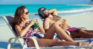 Learn what makes a getaway to Providenciales, Turks and Caicos the best Christmas vacation idea.